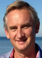 Björn Ekedahl