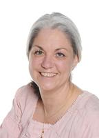 Monika Götesdotter