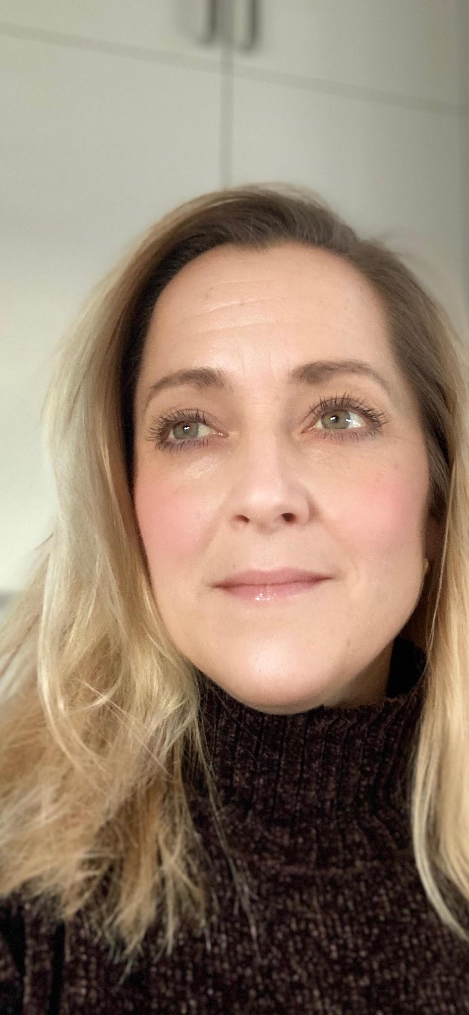 Sanna Ernstsson