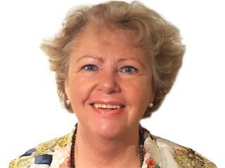 Eva Tovinger