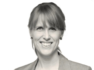 Kristina Börjeson